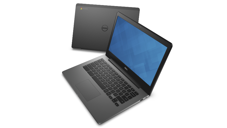 xxl_Dell chromebook 13 2015-970-80