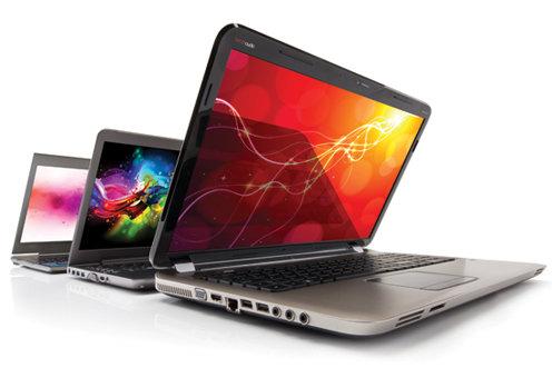 10-best-laptops_8z9p.640