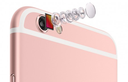 12-megapixel-main-camera-with-more-detail-yet-still-good-low-light-performance