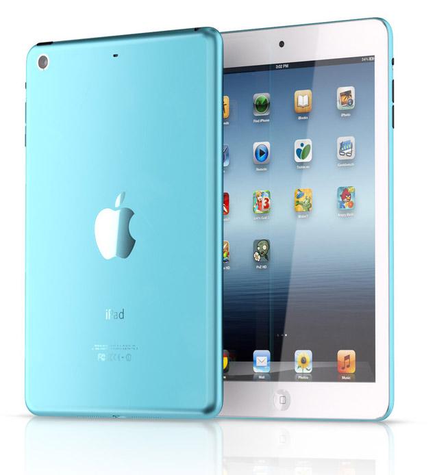 12.10.04-iPadmini-4