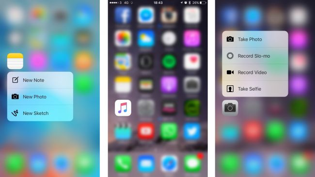 3D Touch 1_edited-1-650-80