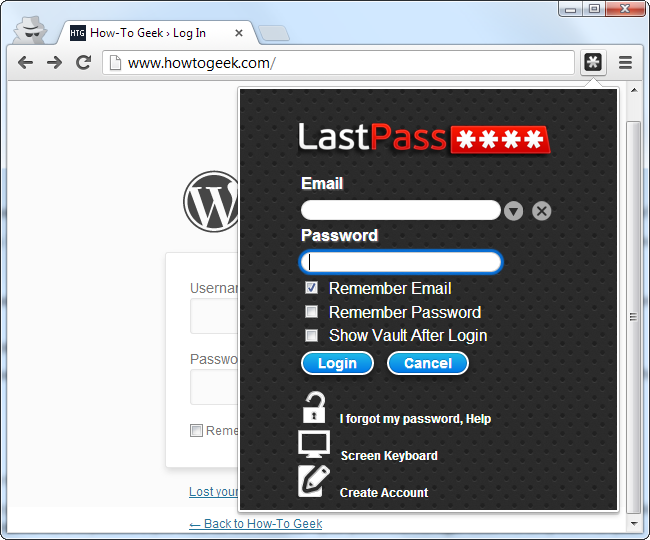 650x540xlastpass-sign-in.png.pagespeed.ic.XcOFplZZ3h