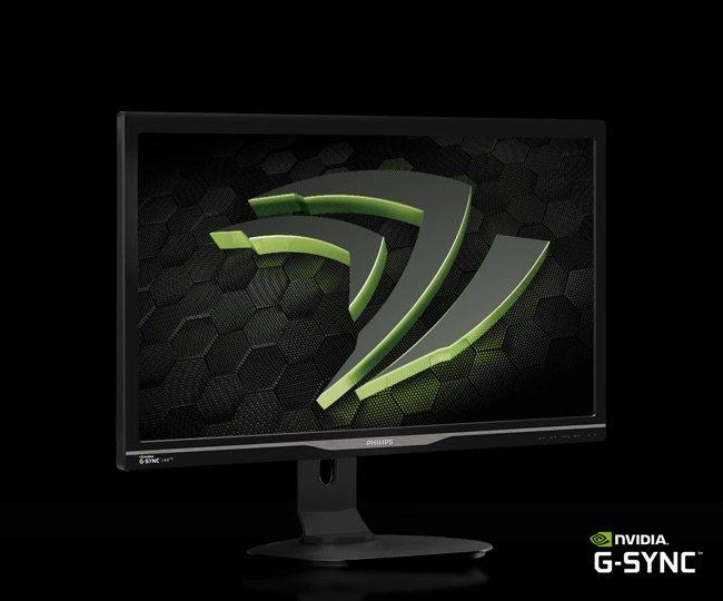 650x540xnvidia-g-sync.jpg.pagespeed.ic.xhCAtYnmQU