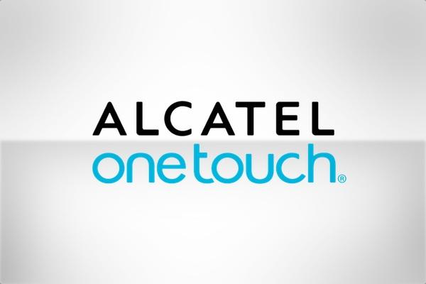 Alcatel-OneTouch-logo-no-reflection