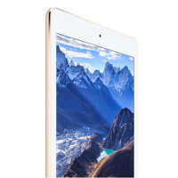 Apple-iPad-Pro-prices-said-to-range-between-799-and-1129-depending-on-storage-and-connectivity