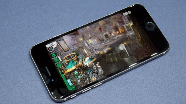 AppleiPhone6Sreview10-650-80