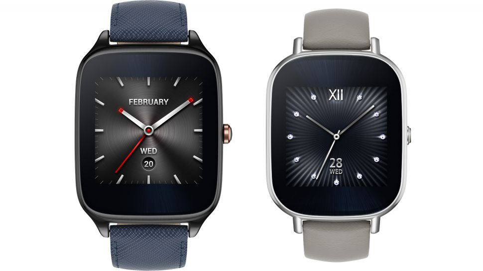 Asus Zenwatch 2 sizes-970-80
