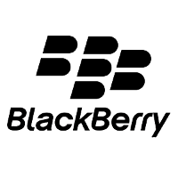 BlackBerry-spends-425-million-to-acquire-mobile-security-firm-Good-Technology