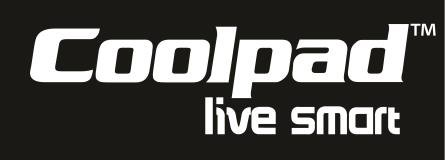 Coolpad-logo