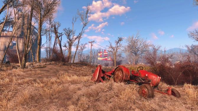 Fallout4_E3_Tractor_1434324012-ds1-670x377-constrain