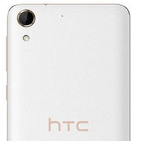 HTC-Desire-728-introduced-in-China-5.5-inch-HD-screen-MT6753-SoC-and-13MP-rear-camera