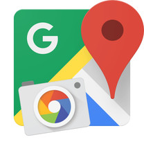 How-to-share-your-photos-of-places-with-the-world-in-Google-Maps