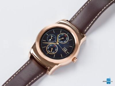 Huawei-.Watch