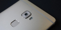Images-of-the-Huawei-Mate-S (3)