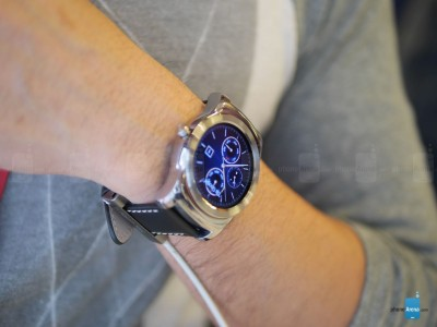 LG-Watch-Urbane.jpg- style=-visibility- hidden.jpg- style=-visibility- hidden2
