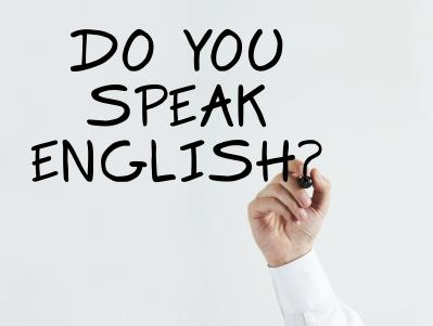 LearnEnglishLanguage