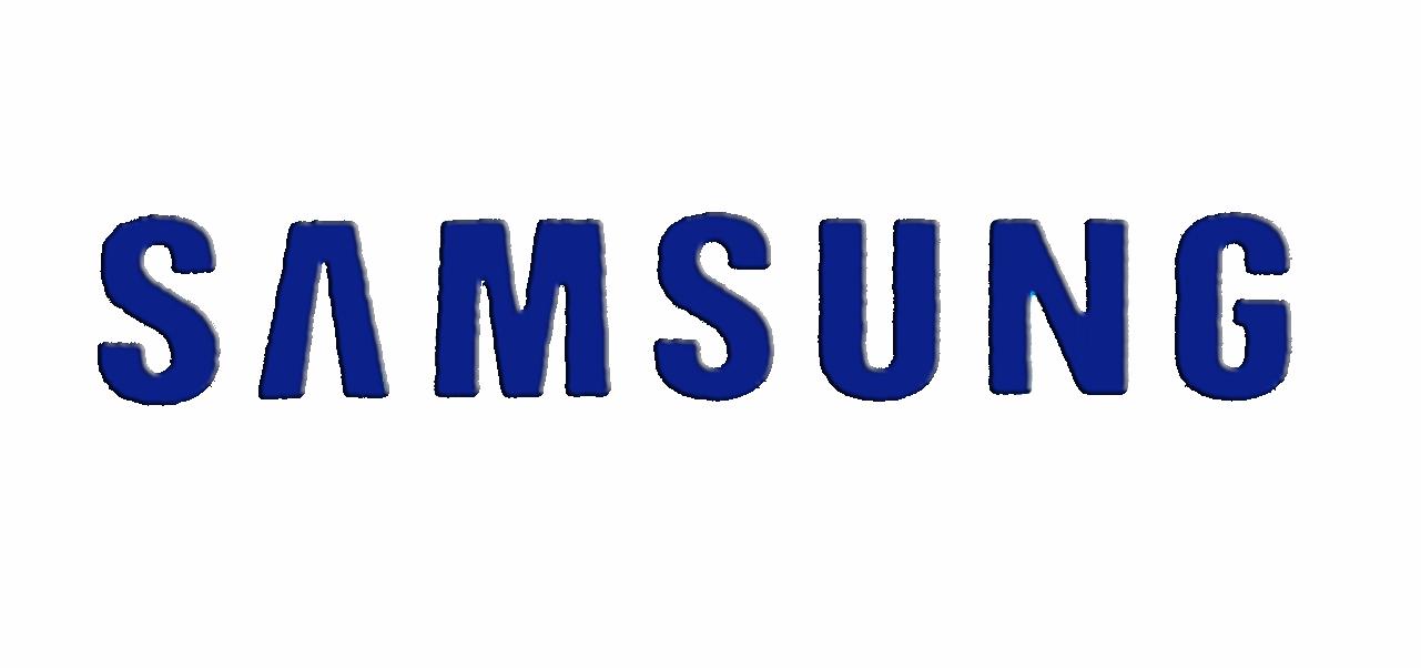 Logo_samsung_5