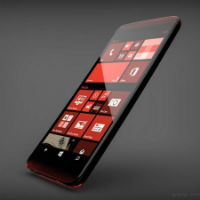 Lumia-950-and-XL-950-rumored-to-launch-with-Threshold-1