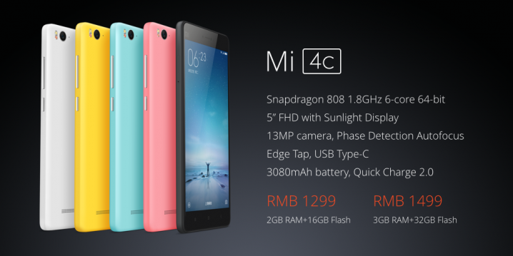 Meet-the-Xiaomi-Mi-4c