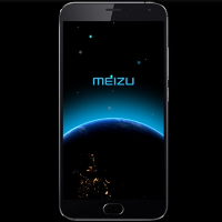Meizus-new-logo-leaks-hours-before-Go-Pro-event