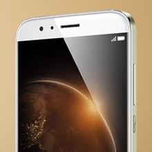 Metal-made-Huawei-G8-will-be-launched-this-month-fingerprint-scanner-in-tow