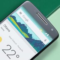 Motorola-prepares-India-for-launch-of-Motorola-Moto-X-Play