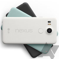 Nexus-5X-leaks-through-Geekbench-once-again-suggesting-Snapdragon-808-SoC-and-2GB-of-RAM