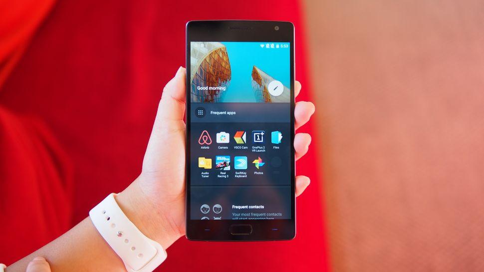 OnePlus Home Screen-970-80