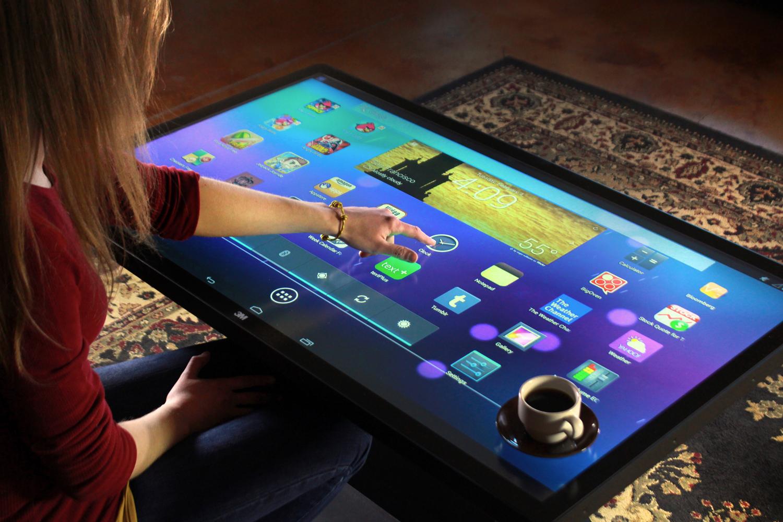 Samsung-18.4-tablet