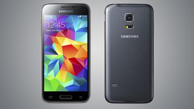 Samsung-Galaxy-S5-featured