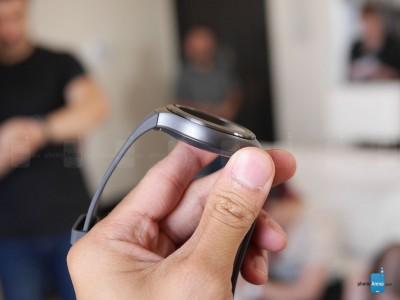Samsung-Gear-S12