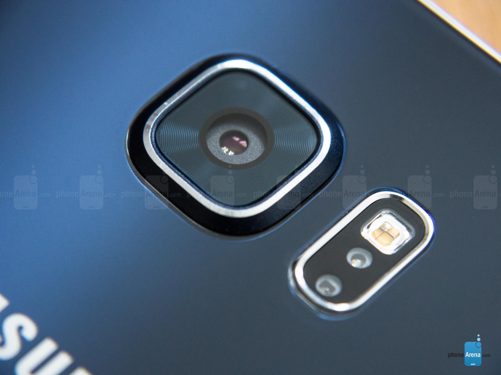 Samsung-Note5-Design-4