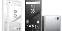 Sony-Xperia-Z5-Compact (11)
