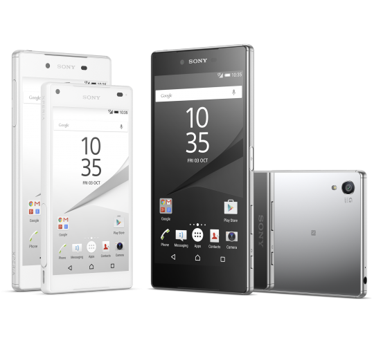 Sony-Xperia-Z5-Compact (11)