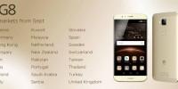 The-Huawei-G8 (1)