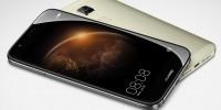 The-Huawei-G8 (2)