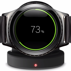 These-are-the-non-Samsung-smartphones-compatible-with-the-Gear-S2-smartwatch