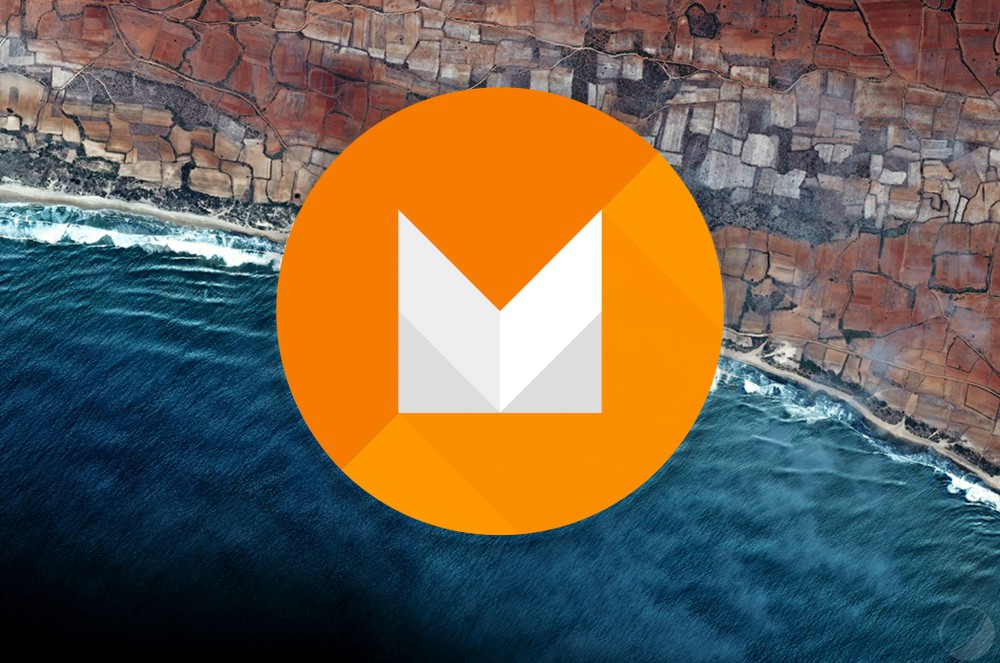 Tutorial-How-to-install-Android-M-on-Nexus-5-6-and-9