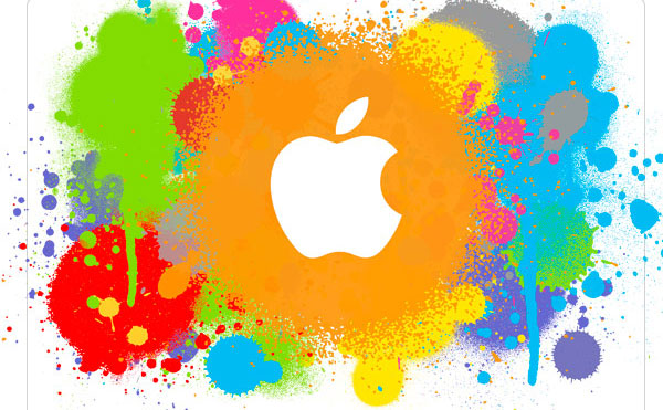 apple-invite-cropped