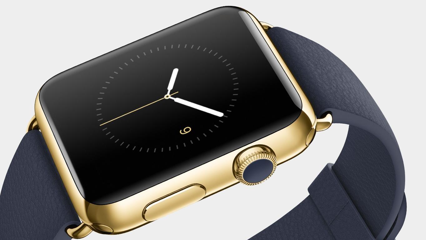 apple-watch-edition-18-karat-gold-cases-1364x768