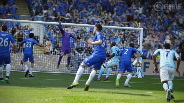 fifa_16_gamescom_screen_6-600x338