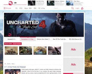gamefa-en-version-techfarscom