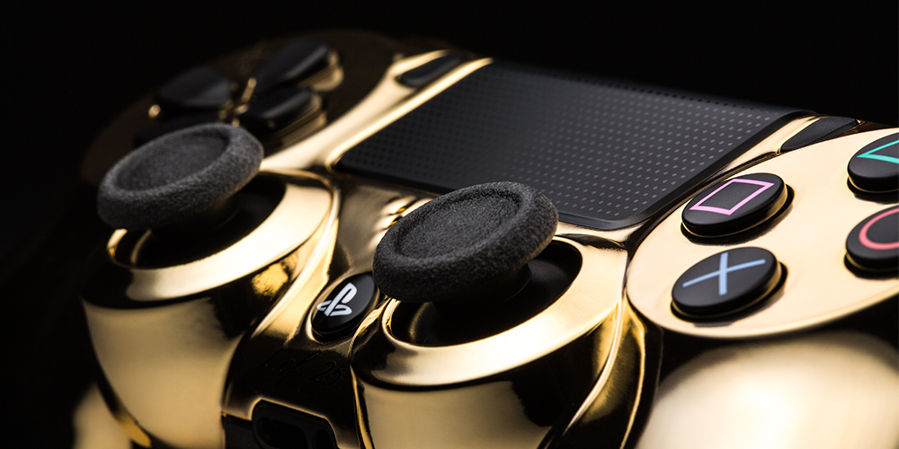 gold-controller-3
