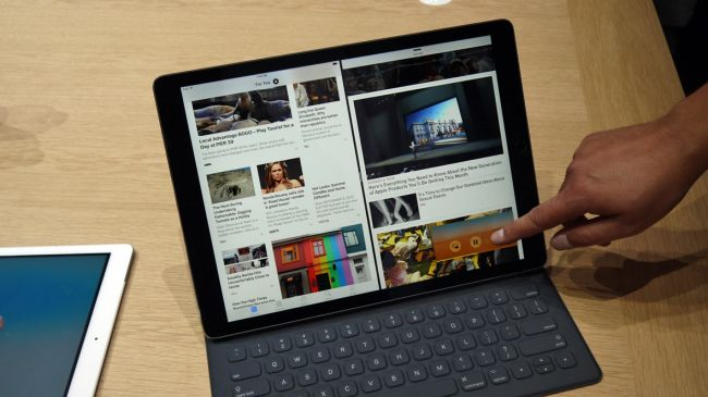 iPad Pro review06-650-80