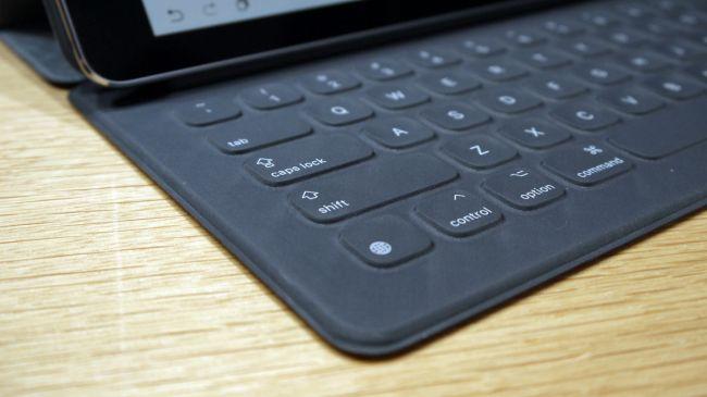 iPad Pro review10-650-80