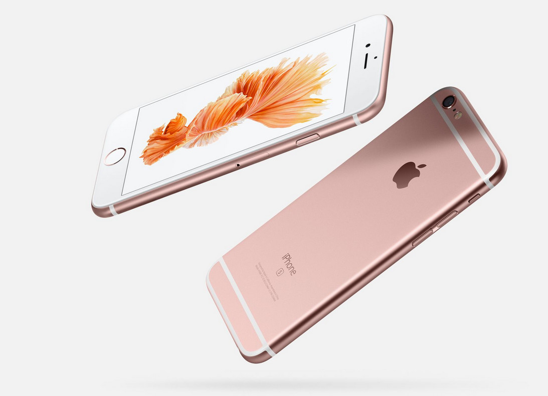 iPhone-6s-Rose-Gold (2)