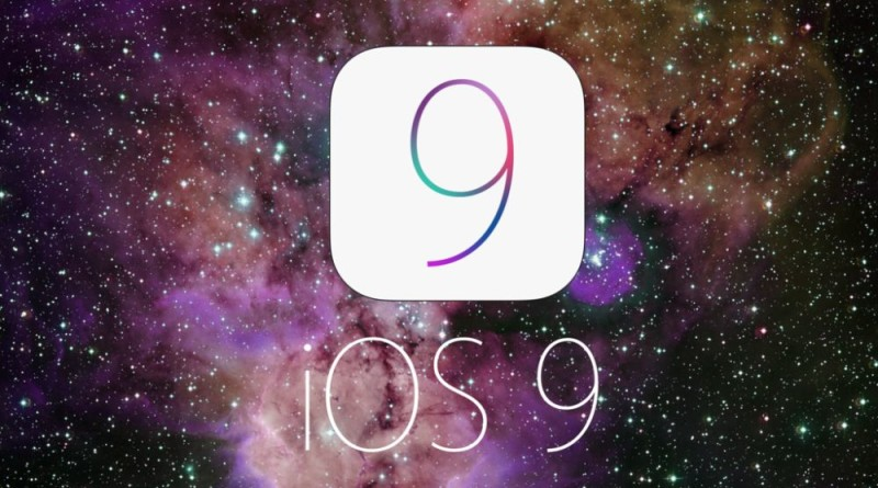 ios-9-logo-apple_1000x625-800x445