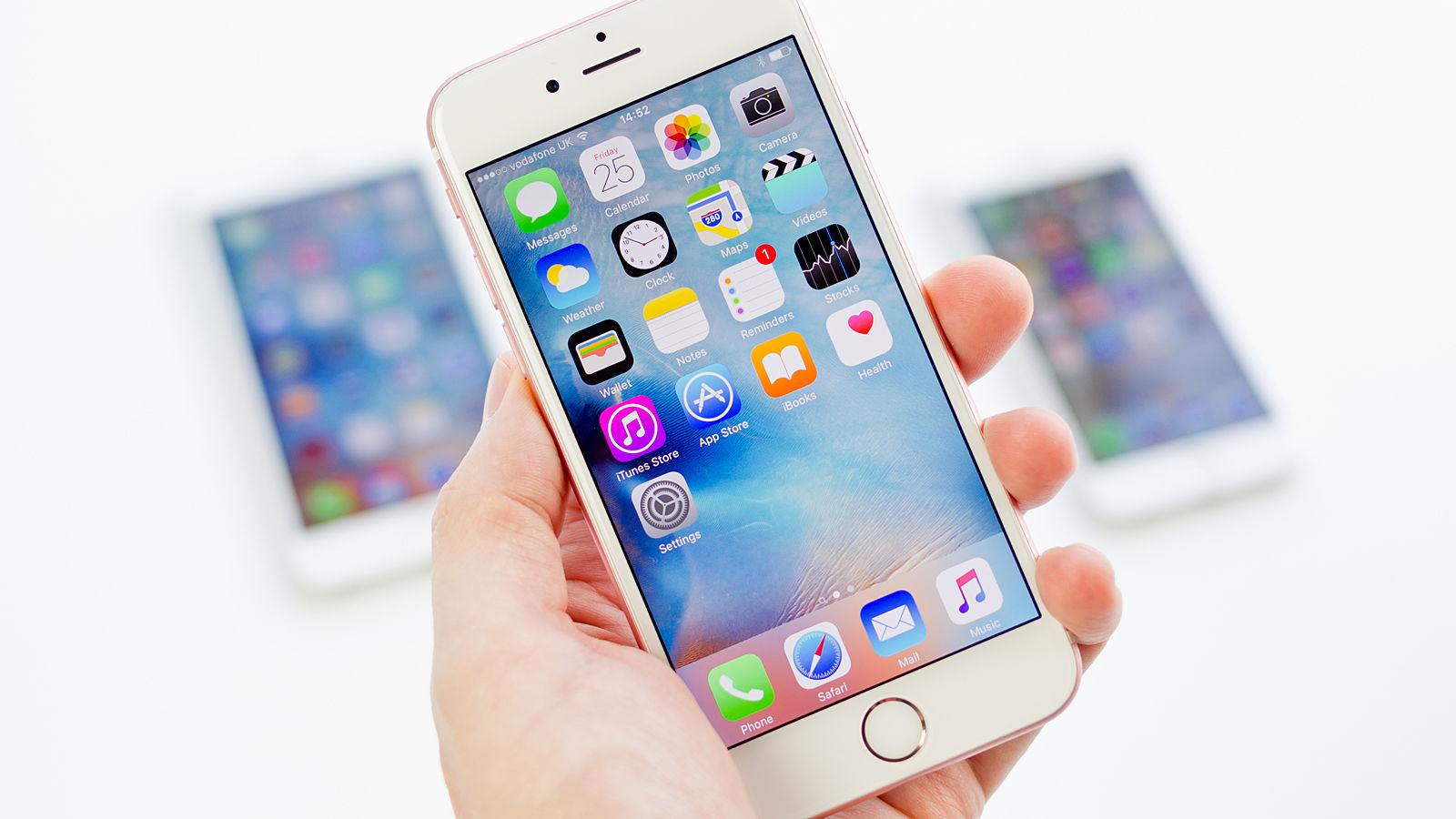 iphone_6s_review_20