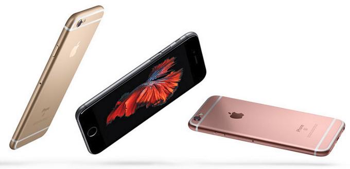 iphones-h1