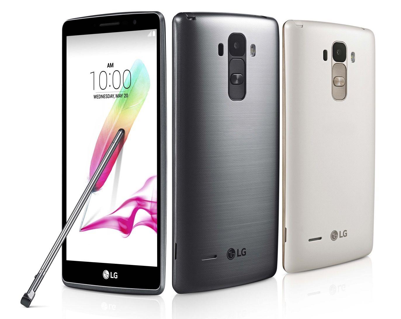 lg-g4-stylo